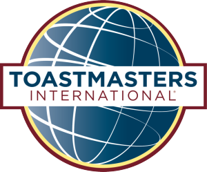 cropped toastmasters logo color pngpng silicon valley entrepreneurs toastmasters club