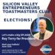 SVETC elections